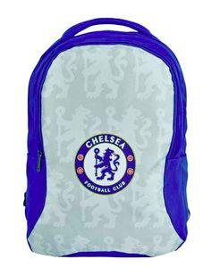 Mochila Esporte Chelsea
