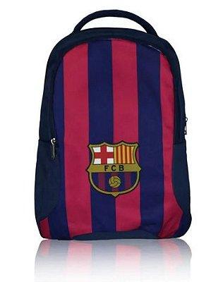 Mochila Esporte Barcelona