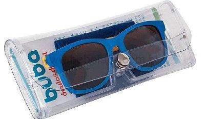 Óculos de Sol Baby Color Blue
