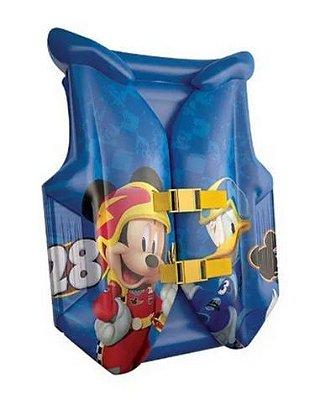 Colete Salva Vidas Mickey