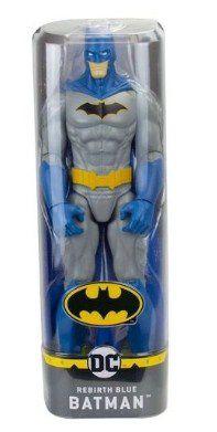 Batman Figura 30 cm