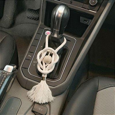 Adorno Difusor para Carro