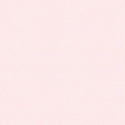 Papel de Parede Infantil e Bebê - BP3351 (Comp: 10m - Larg: 53cm)