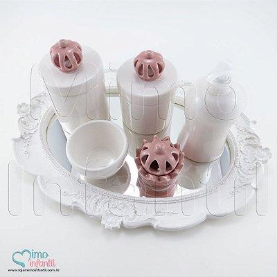 Kit Higiene para Bebê KH0008