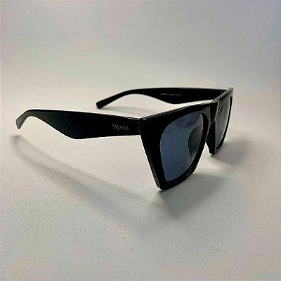 Óculos de sol Isis