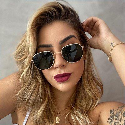 Óculos de sol Selena