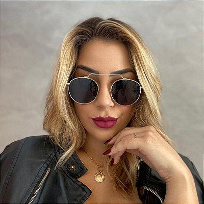 Óculos de sol Agatha