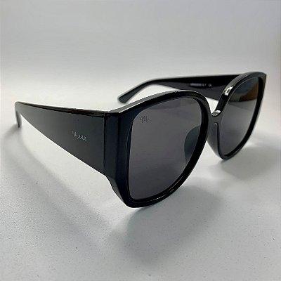 Óculos de sol Hariana