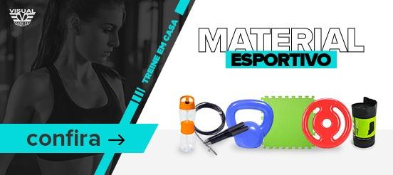 Material Esportivo 2