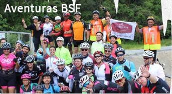 Aventuras BSF