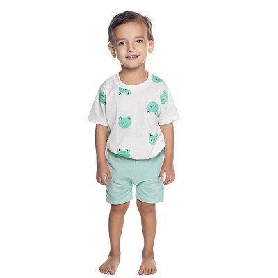Have Fun Pijama INF MASC 24732