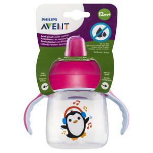 Philips Avent Brasil Copo para Bebê SCF753/07