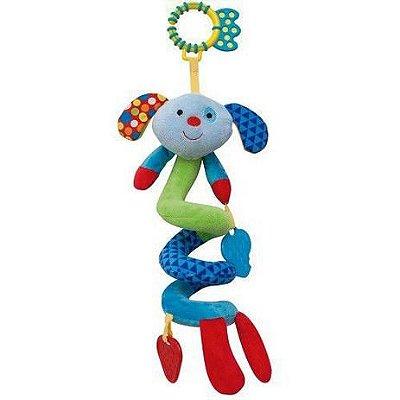 Buba Baby Brinquedo para Bebê 09830