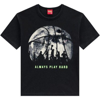 Kyly Camiseta 110308