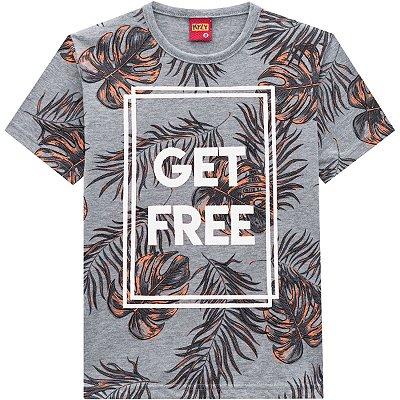 Kyly Camiseta 110311