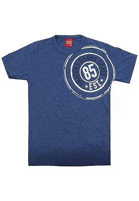 Kyly Camiseta Manga Curta Infantil Masculina 109.749