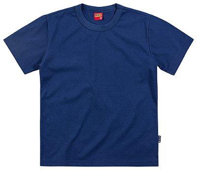 Kyly Camiseta Infantil Masculina Manga Curta 107.628