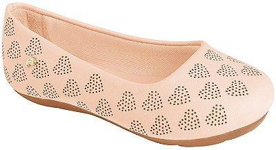Pampili Sapato Feminino 203189