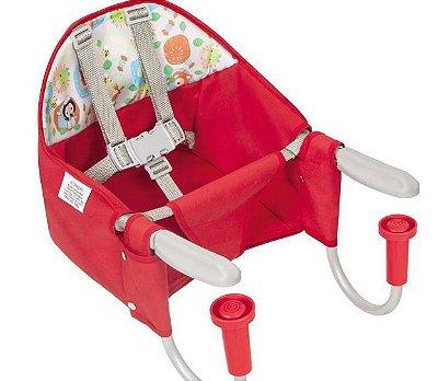 Tutti Baby Cadeira Papa 01005