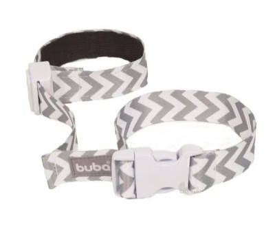 Buba Baby Prendedor De Copo 7483