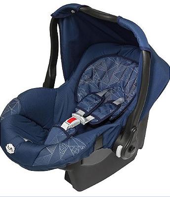 Tutti Baby Bebe Conforto 04700.4