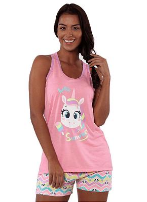 Puket Pijama 030602160