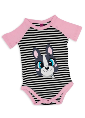 Puket Pijama 030200515