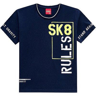 Kyly Camiseta 110312