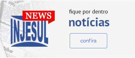 Notícias InJesul