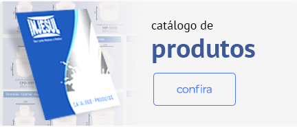 Download Catálogo