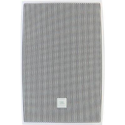 Par Caixa Acústica Som Ambiente 30W C321B Branca JBL - PAR / 2