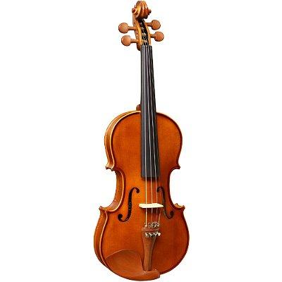 Violino 4/4 Classic Series VE441 Envernizado EAGLE