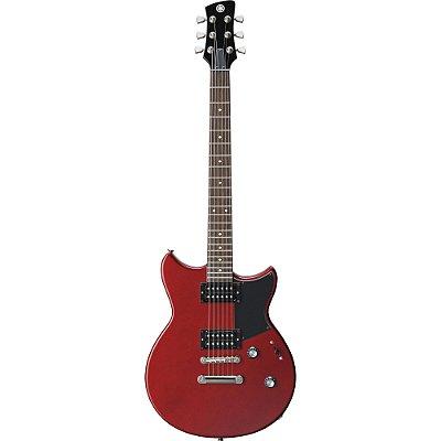 Guitarra REVSTAR RS320 Vermelha YAMAHA