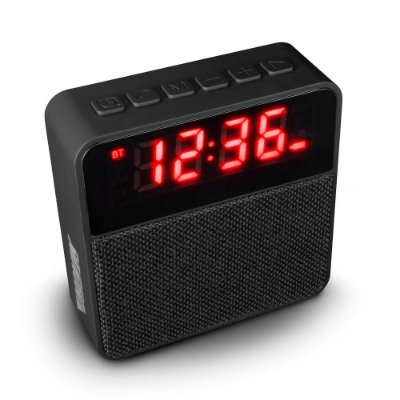 Relógio Digital Chronos NOVIK
