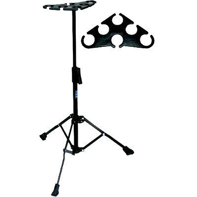 Descanso Para 6 Microfones M6 ASK