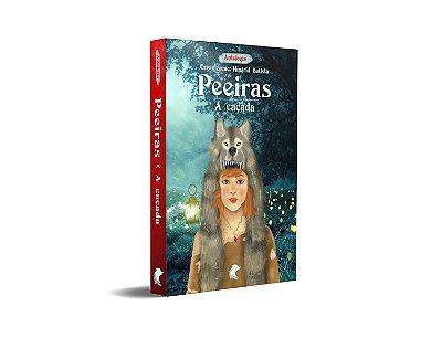 PEEIRAS - A CAÇADA