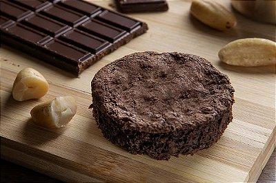 Brownie FIT - 50 g