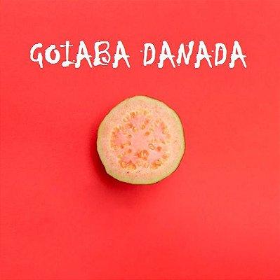 Goiaba Danada - Suco Funcional| GO4FIT Alimentação Saudável