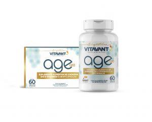 Age Q10 c/60 Cps.