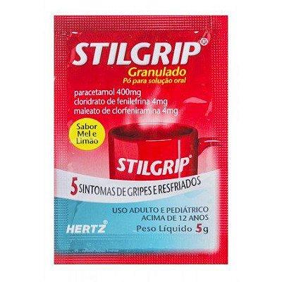 Stilgrip Gran c/5gr