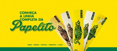 Banner Papelito