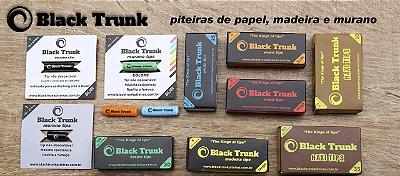 banner black trunk