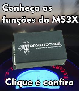 ms3x mini banner