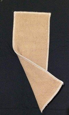Absorvente meltom 4 camadas (faixa)