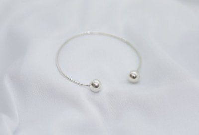 Bracelete Esfera