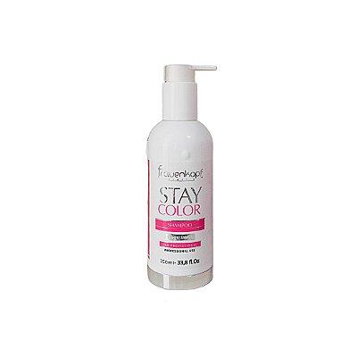 Stay Color Shampoo