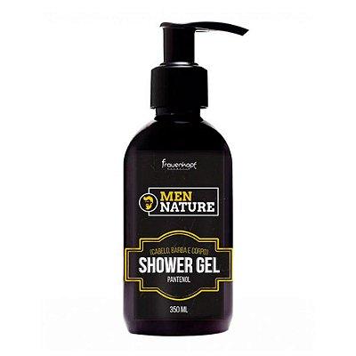 Men Nature - Shower Gel