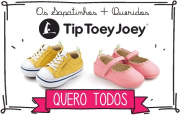 Mini Banner 2016 Tip Toey Joey