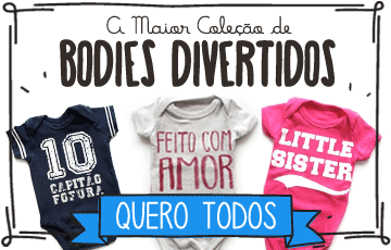 Mini Banner 2016 Bodies Divertidos
