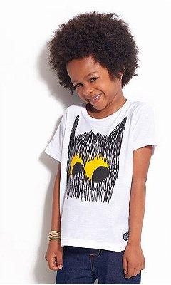 T-shirt Bichinho